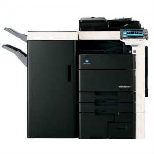Konica-Bizhub-652-Copier-_Printer-Scanner