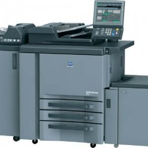 pro-950-600x600