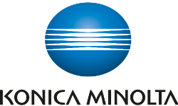 Konica-Minolta-logo-and-wordmark