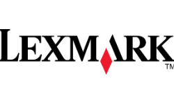 Lexmark-logo1