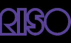 Riso_Kagaku_Logo1