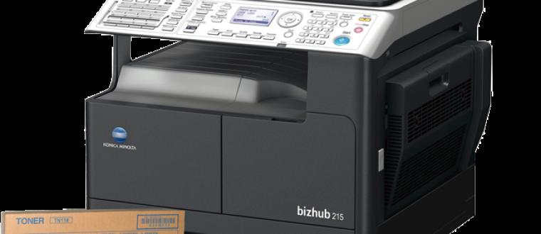 שיקולים בבחירת מדפסת למשרד