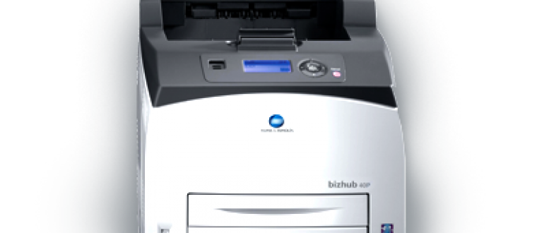 שיקולים לבחירת מדפסת צבעונית למשרד